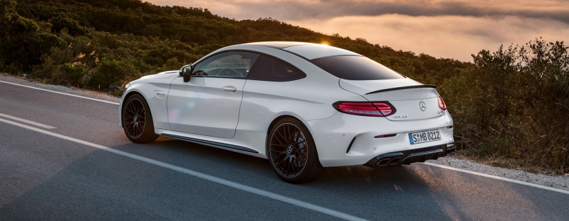 201-c63s-coupe-amg