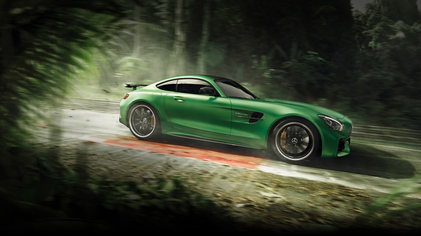 mercedes-amg-gt-r-beast-of-the-green-hell-share