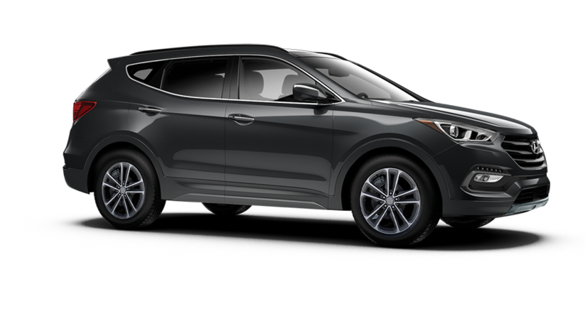 2017-hyundai-santa-fe-ottawa-on