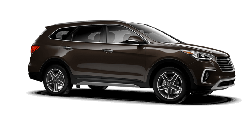 2017-hyundai-santa-fe-xl-ottawa-on